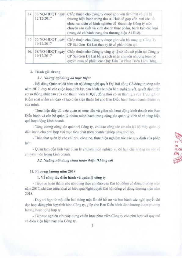 2. Bao cao hoat dong hoi dong quan tri nam 2017_003