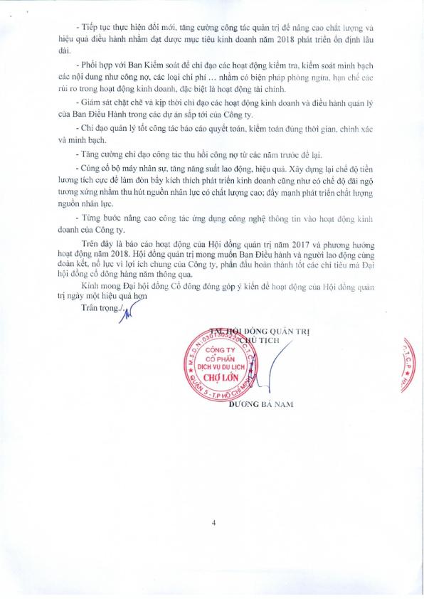 2. Bao cao hoat dong hoi dong quan tri nam 2017_004